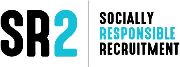 Socially Responsible Recruitment